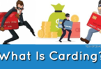 What is carding how to do it
