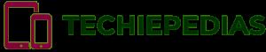 Techiepedias